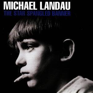 Michael Landau 歌手頭像