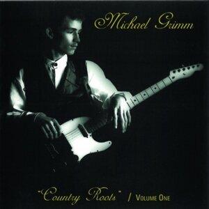 Michael Grimm 歌手頭像