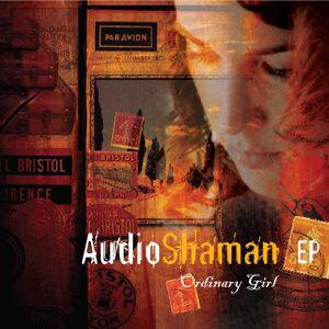 Audio Shaman 歌手頭像