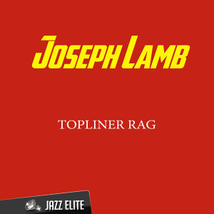 Joseph Lamb 歌手頭像