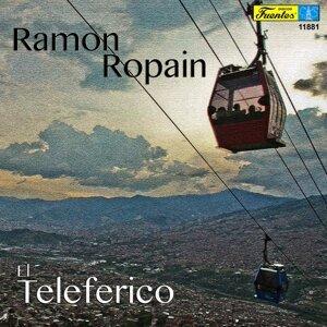 Ramon Ropain 歌手頭像