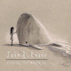 John Keane 歌手頭像