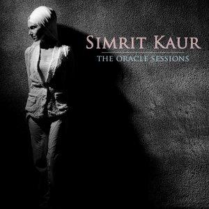 Simrit Kaur 歌手頭像