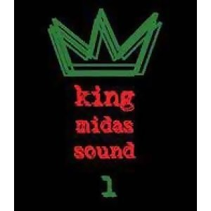 King Midas Sound