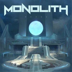 MoNoLith 歌手頭像