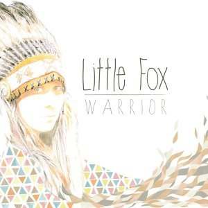 Little Fox 歌手頭像