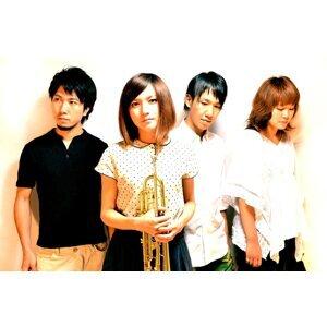 山崎千裕+ROUTE14band