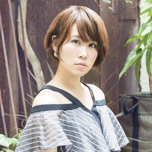 丸本莉子 歌手頭像