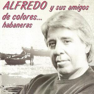 Alfredo Y Sus Amigos 歌手頭像