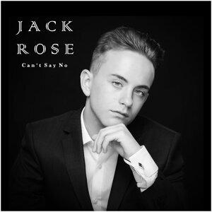 Jack Rose 歌手頭像