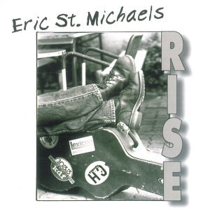 Eric St. Michaels 歌手頭像