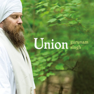 Gurunam Singh 歌手頭像
