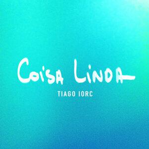 Tiago Iorc 歌手頭像