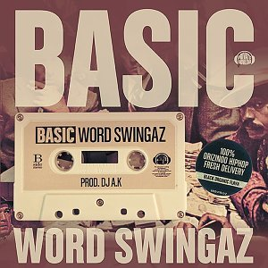 WORD SWINGAZ 歌手頭像