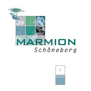 Marmion 歌手頭像