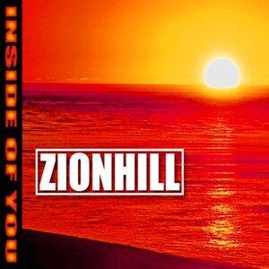 Zionhill 歌手頭像