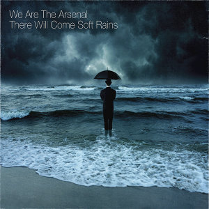 We Are The Arsenal 歌手頭像