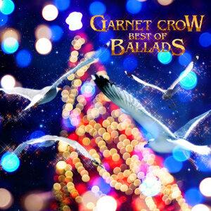 Garnet Crow 歌手頭像