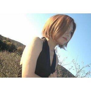 ageha 歌手頭像