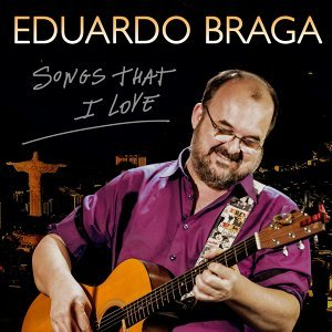 Eduardo Braga 歌手頭像