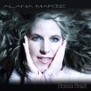 Alana Marie 歌手頭像