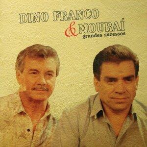 Dino Franco & Mourai 歌手頭像