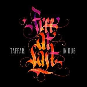 Taffari