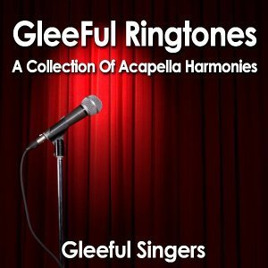 Gleeful Singers 歌手頭像