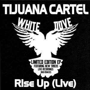 Tijuana Cartel 歌手頭像