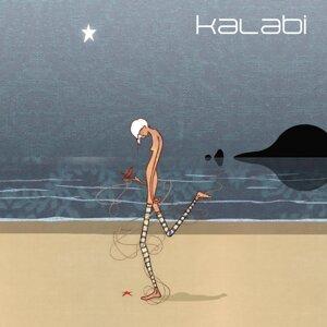 Kalabi 歌手頭像