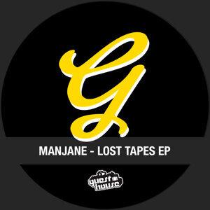 Manjane 歌手頭像
