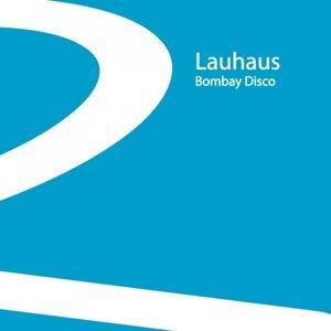 Lauhaus