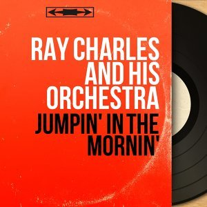 Ray Charles And His Orchestra