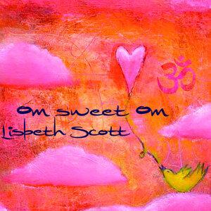 Lisbeth Scott 歌手頭像