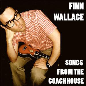 Finn Wallace 歌手頭像