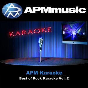 Karaoke Tribute
