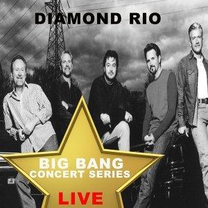 Diamond Rio (鑽石里歐合唱團)