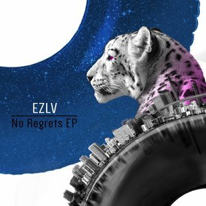 EZLV 歌手頭像