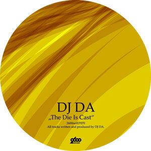 DJ Da