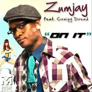 Zumjay 歌手頭像
