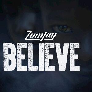 Zumjay