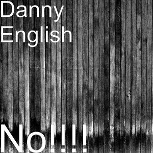 Danny English 歌手頭像