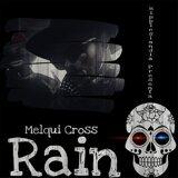 Melqui Cross