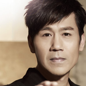 羅時豐 (Daniel Luo)