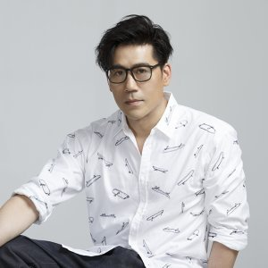 Daniel Lo (D.L 羅時豐)