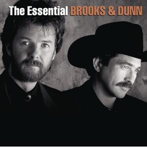 Brooks & Dunn (布魯克斯與唐) 歌手頭像