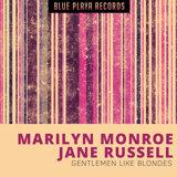 Marilyn Monroe, Jane Russell