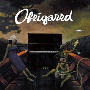 OBRIGARRD 歌手頭像