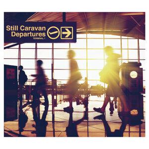 Still Caravan 歌手頭像