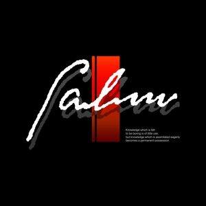 Falcom Sound Team jdk 歌手頭像